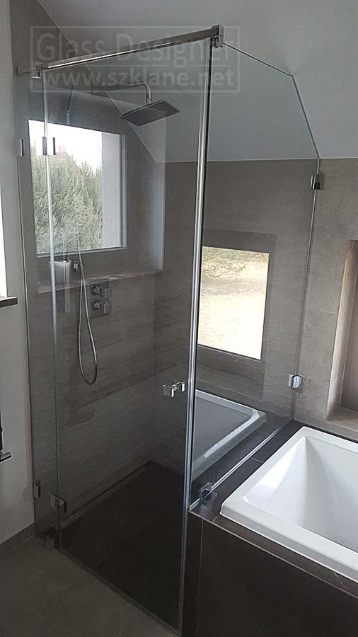 kabiny prysznicowe na wymiar (2)