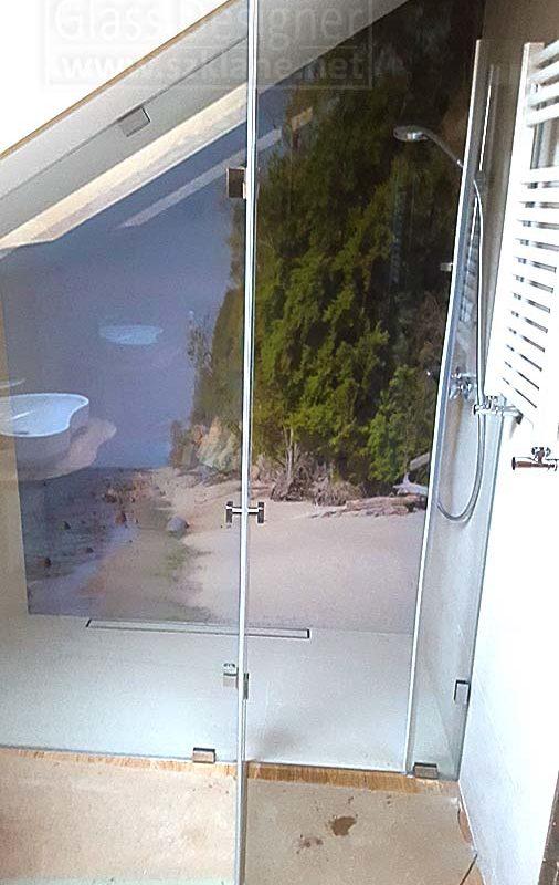 montaz kabiny prysznicowej