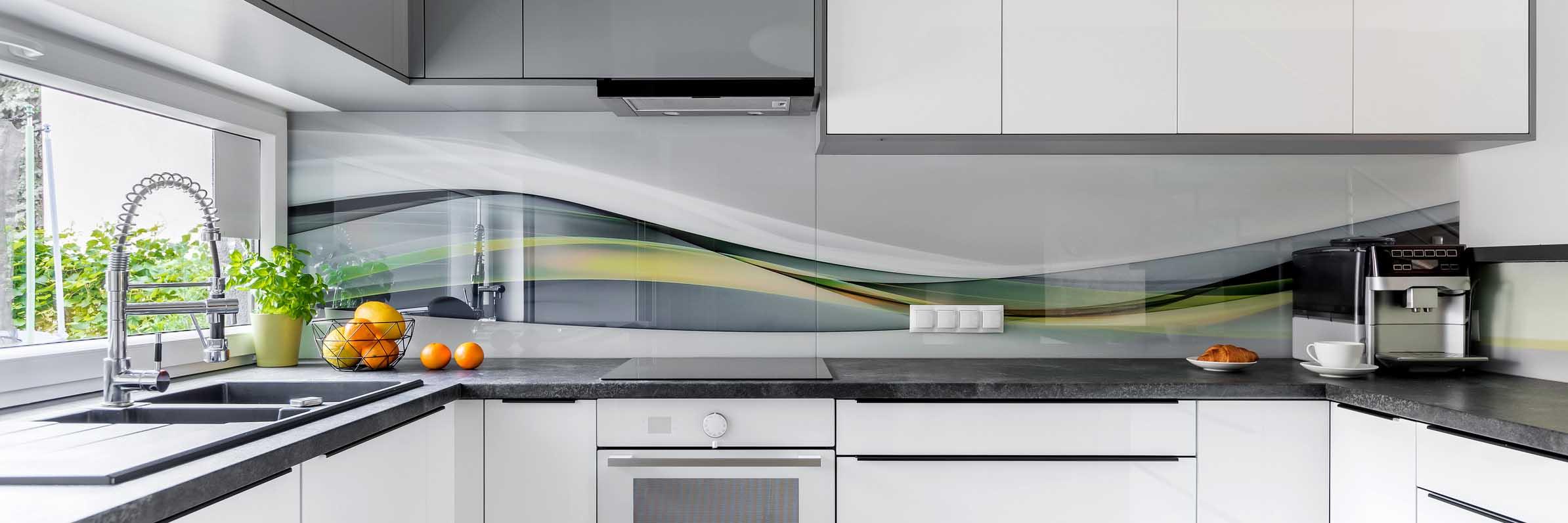 Super Grafiki do kuchni - ciekawe wzory do Twojej kuchni PT53