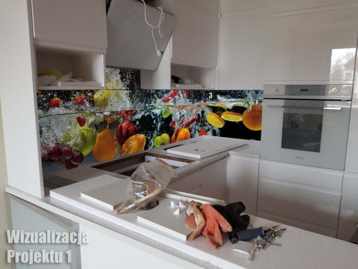smolec bazaltowa kuchnia wizualizacja_1