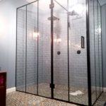 przeszklenie industrialne loft glass
