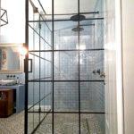 przeszklenie loftowe loft glass